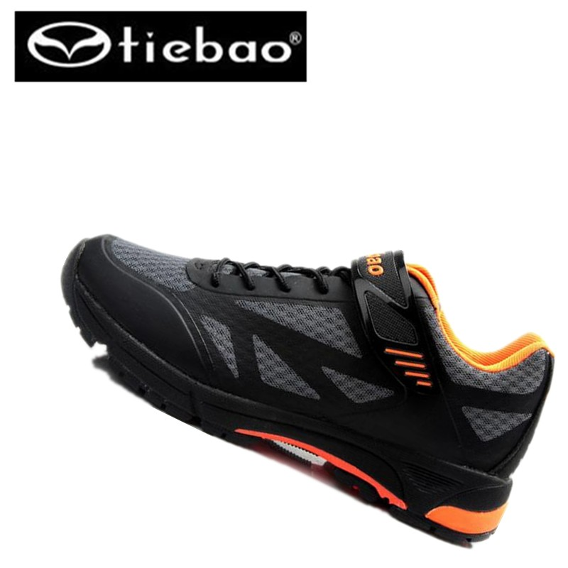 Tiebao Bicycle cycling shoes 2016 sneakers women zapatillas ciclismo deportivas mujer MTB Mountain Road Men bike Shoes tiebao mtb cycling shoes 2018 for men women outdoor sports shoes breathable mesh mountain bike shoes zapatillas deportivas mujer
