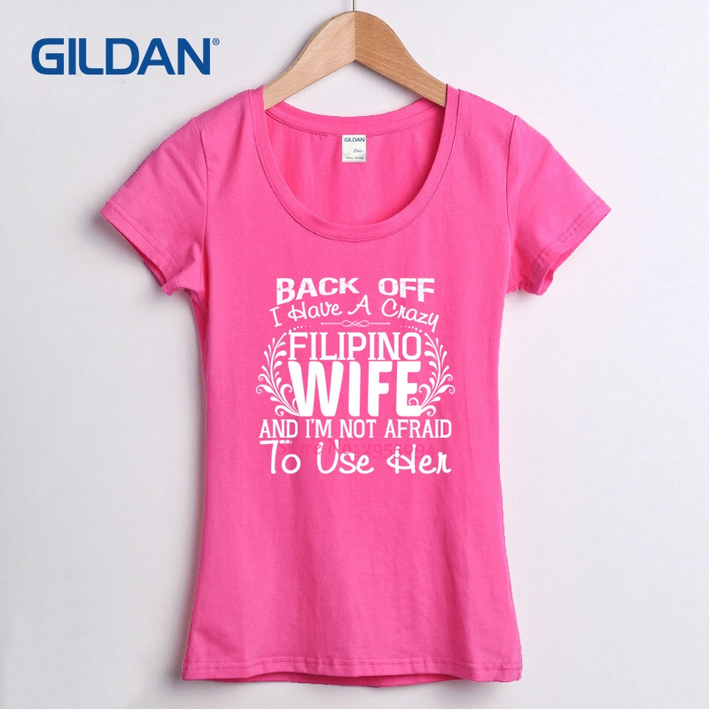 Online Get Cheap Shirt Printing Philippines -Aliexpress.com ...