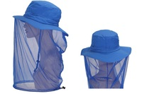C & C Markt. mode sonnenhut, dry fast, angeln, sommer hüte, strand, eimer, breiter krempe hut visier, hüte für frauen