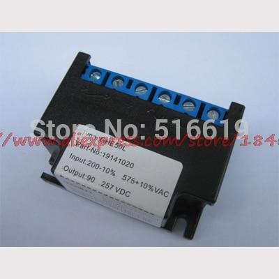 Free Shipping      GHE50L(19141020)/GVE20L(19141000)/GHE40L(19141010)     Brake Rectifier