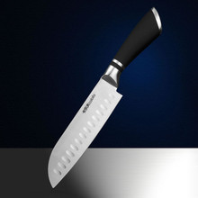 Kitchen Knives Free Cleaver