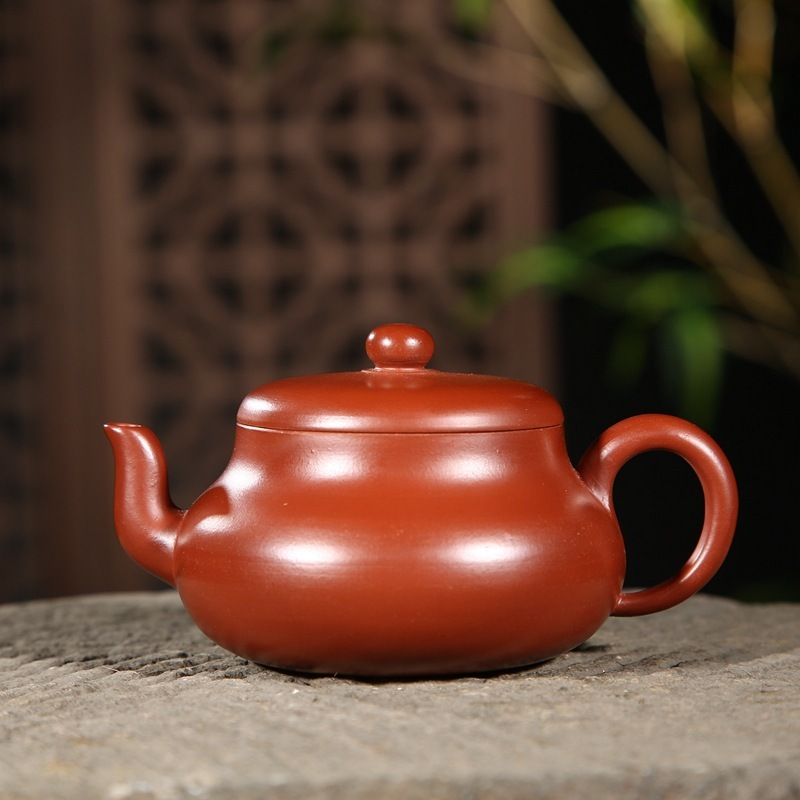 Customization of Dahongpao/Gift in Dingshu Town, YixingCustomization of Dahongpao/Gift in Dingshu Town, Yixing
