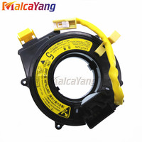 OEM 84306 12070 8430612070 Clock Spring Airbag Spiral Cable Sub Assy Airbag For Toyota Rav4 Hlace