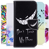 """PU Leather Wallet Mobile Phone Cases For Huawei GR5 Honor 5X Honor Play 5X KIW-TL00 Mate 7 Mini KIW-TL00H 5.5"""" Back Case Covers"""