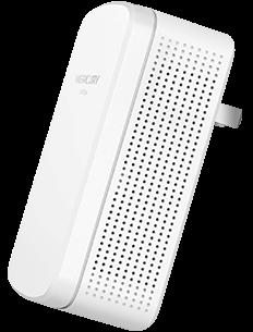 Plug & Play, un par de adaptador de red Powerline de 1000 Mbps, adaptador PLC de Ethernet AV1000, socio de enrutador WiFi, IPTV, Homeplug AV2, graduación-