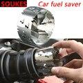 Araba otomotiv turbo yakıt ekonomisi aracı Mercedes W203 W211 W204 W210 Benz BMW F10 E34 E30 F20 X5 E70