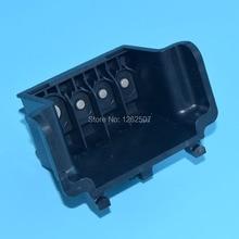 Для HP cn688a печатающей головки для HP Photosmart 4620 4610 4615 4625 5525 3525 5510 7510 3070 головка принтера