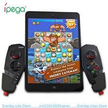 Pg-9055 ipega беспроводная связь bluetooth игры геймпад для android tv/android tv box/pc/smartphone/планшетных пк игровой контроллер