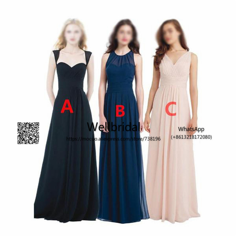 Online Buy Wholesale inexpensive party dress from China ...