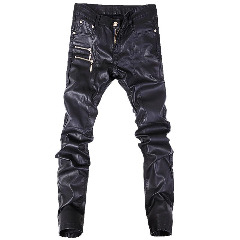 Online Buy Wholesale black stylish jeans from China black stylish ...