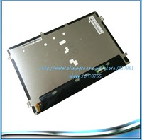 100% Original HSD101PWW2 For Asus TF201 10.1'' LCD Screen Display Free Shipping