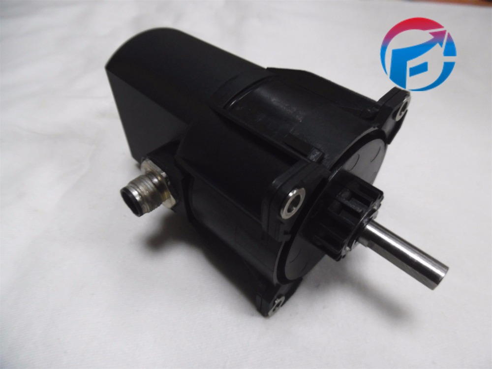 R2.144.1121 1.5Nm gear motor for Heidelberg SM74 SM52 PM52 printing press Compatible New 20pcs heidelberg sm52 pm52 o seal 00 580 4270 r 60x3mm paper suction spare parts