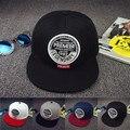 Premier 1982 legendary Bone Snapback 2016 Brand Hiphop Baseball Cap Patchwork Gorras Adjustable Hat For Women Men