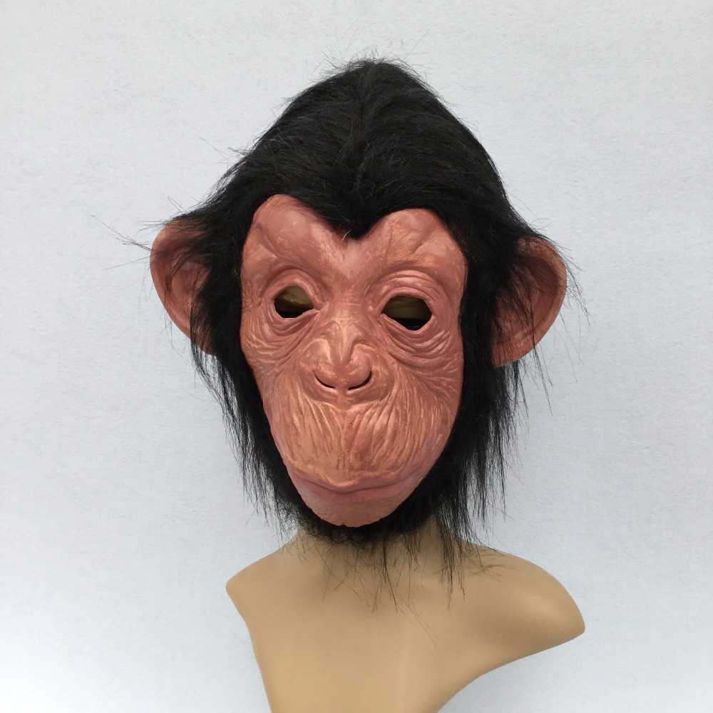 Popular Ape Mask-Buy Cheap Ape Mask lots from China Ape Mask ...