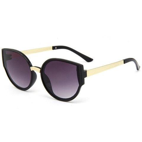 KOTTDO vintage cat eye sun glasses luxury brand kids sunglasses black children sunglasses girls boys lentes de sol mujer Islamabad