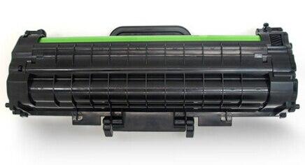 Freies Verschiffen Kompatibel MLT-D117S Tonerkartusche für Samsung SCX-4650F/4650N/4652F/4655F/4655FN laserdrucker