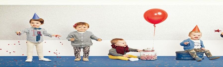 2 шт. детская бутылка для комления молоком Питьевая чашка для воды соломенная щетка для мытья Щетка Для Чистки тюбик очиститель инструмент цвет Random-m15