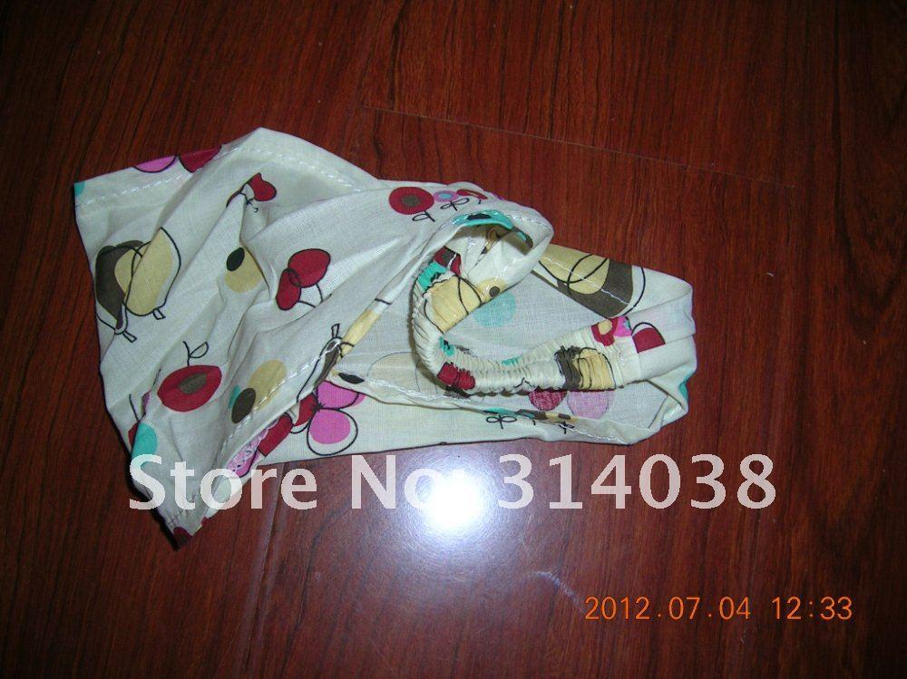 Горячий Cap+ футболка+ брюки одежда для малышей