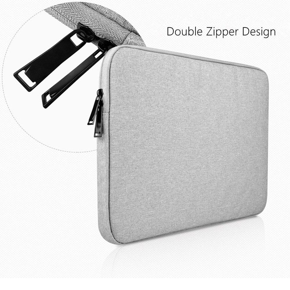 Горячая водонепроницаемая сумка для ноутбука, чехол для ноутбука Macbook Retina Pro 13,3