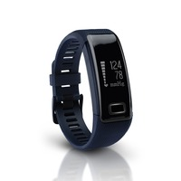 Smart Wrist Band C9 Blood Pressure Oxygen Monitor Heart Rate Bracelet Wristband Smartband Waterproof For iOS