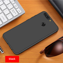 SIXEVE Soft Silicone TPU Case For Huawei P8 P9 P10 Lite Plus P9Lite 2017  Honor Mate 0d0cd58ca7e