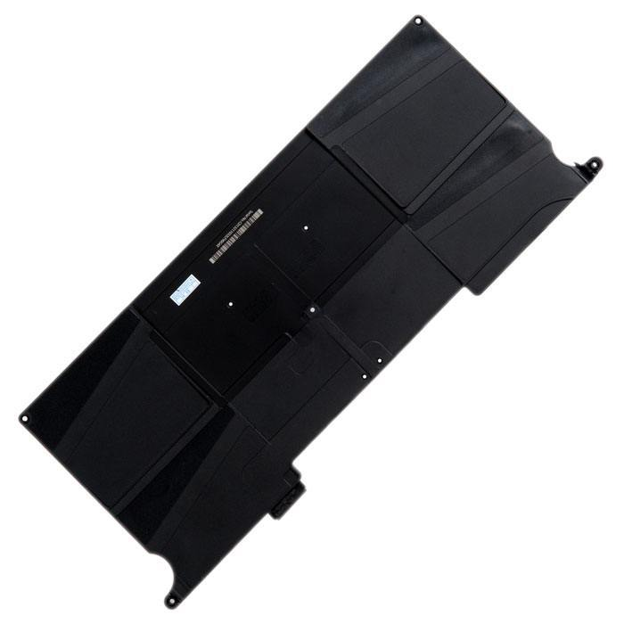 ФОТО Laptop battery for Apple for MacBook Air 11 A1465 A1495 for Mid 2013 for Early 2014 for Early 2015