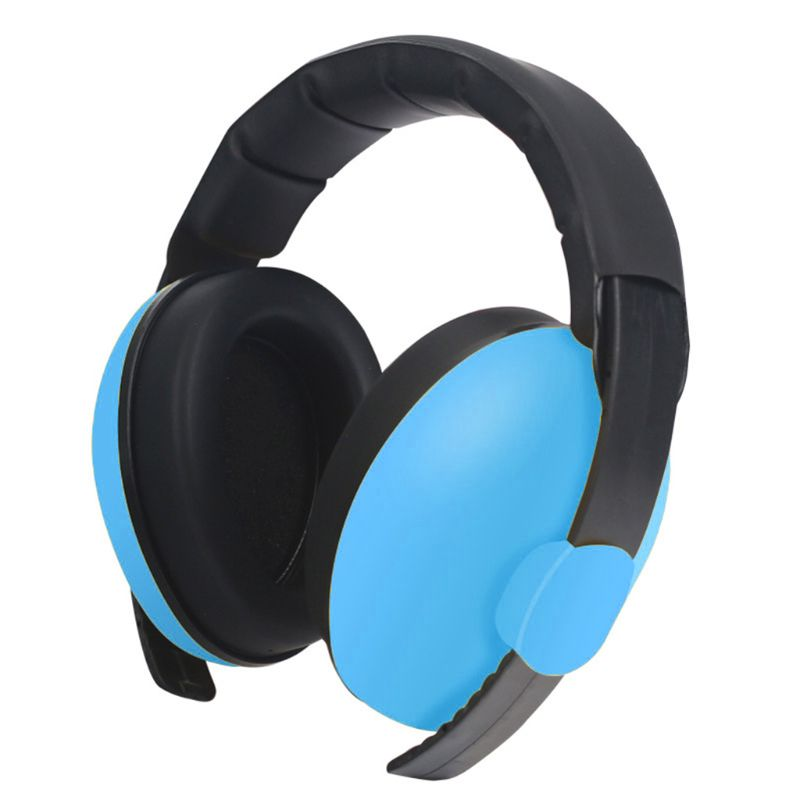 3 M-5 Y Child Baby Hearing Protection Safety Earmuffs Noise Reduction Ear Protector Learn And Sleep Noise Reduction Headphones3 M-5 Y Child Baby Hearing Protection Safety Earmuffs Noise Reduction Ear Protector Learn And Sleep Noise Reduction Headphones