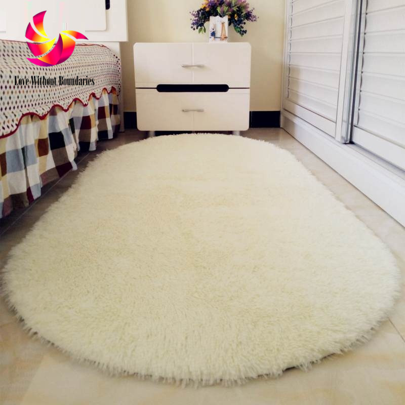 flur teppich lang interesting flur teppich lang breit beige creme streifen lufer teppich flur. Black Bedroom Furniture Sets. Home Design Ideas