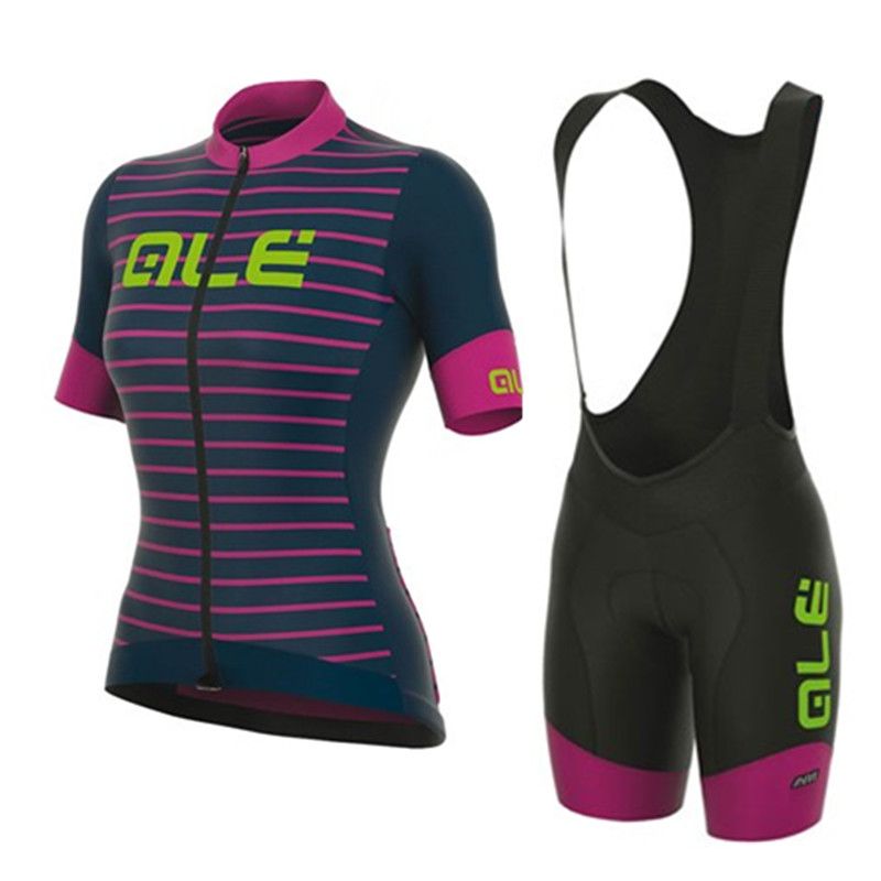 Ropa ciclismo mujer Cycling Clothing Breathable Women Mountian Bicycle jersey maillot Ciclismo MTB Bike Clothes Cycling Jersey