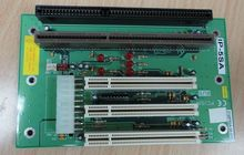 Industrial Motherboard Ip-5sa belt isa pci 100% tested working