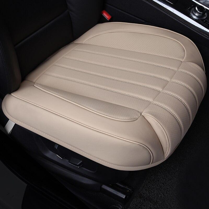Car-Seat-Cushions XC60 XC40 Volvo C30 for S40 S60l/V40/V60/.. Car-Pad