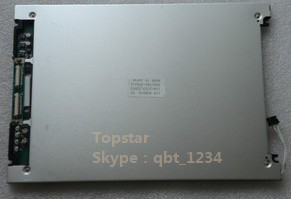 LCM-5333-22NTS LCM-5333-22NTK InJet Grade A New LCD Panel LCD DISPLAY