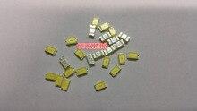 Per Tcl 32 Pollici Led Lcd Retroilluminato Tv Applicazione Retroilluminazione a Led 3V 0.2W 1206 3216 Bianco Freddo Led tv Lcd Retroilluminazione