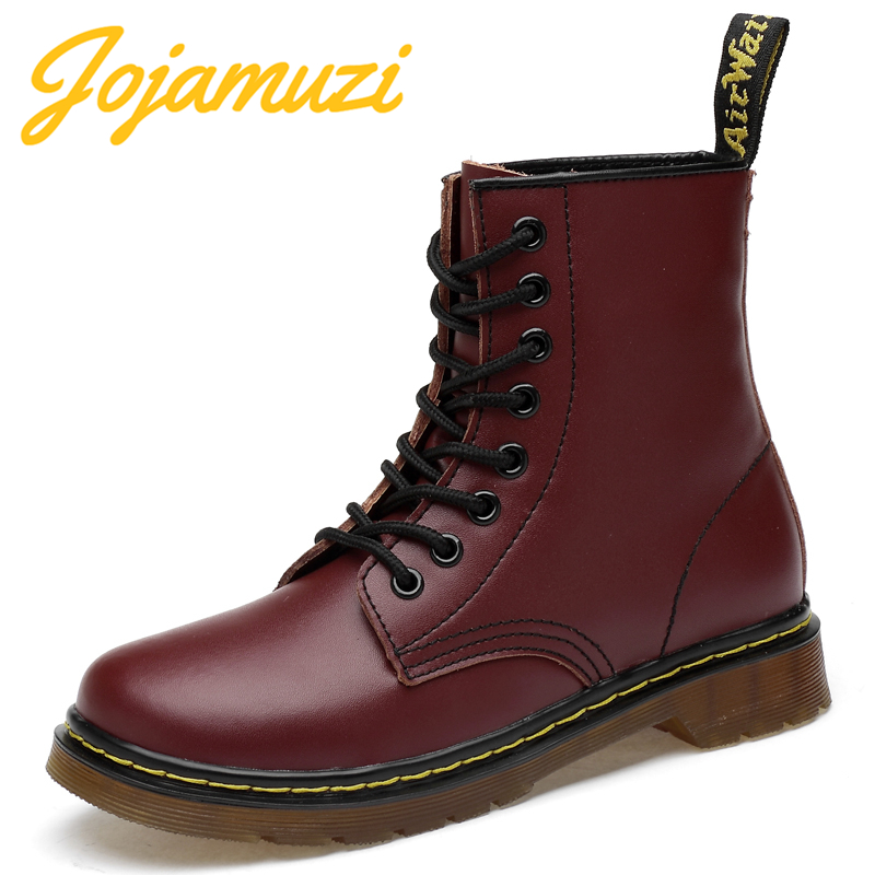 fd37459f330 top 9 most popular sepatu boots keren brands and get free shipping ...
