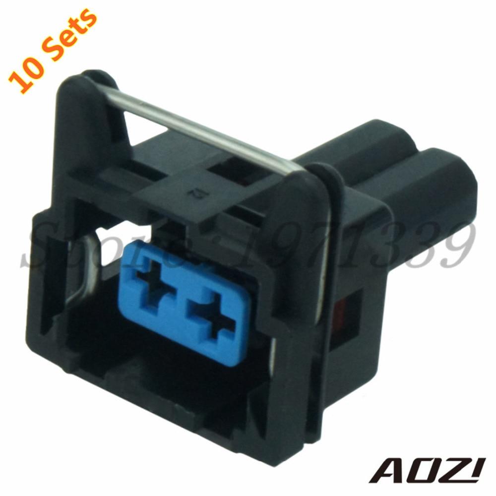 Groß 2 Draht 220v Stecker Bilder - Schaltplan Serie Circuit ...