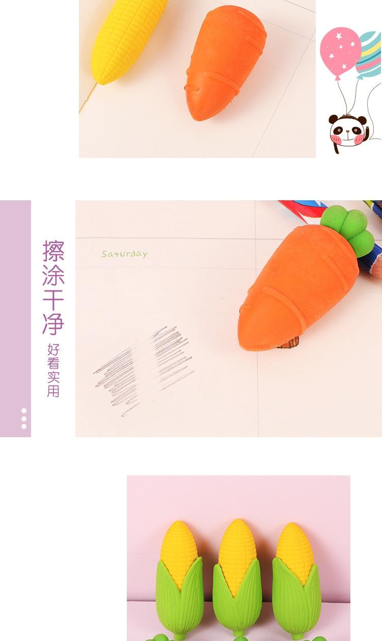 bonito kpop papelaria para a escola crianças prêmios novidade