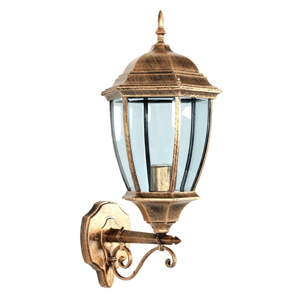 achetez en gros int rieur mur lanternes en ligne des grossistes int rieur mur lanternes. Black Bedroom Furniture Sets. Home Design Ideas