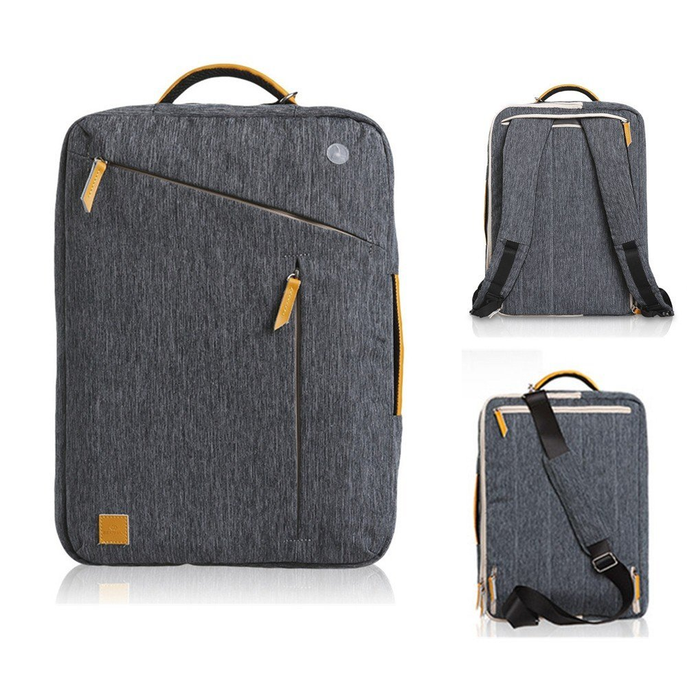 Convertible Laptop Backpack Promotion-Shop for Promotional ...