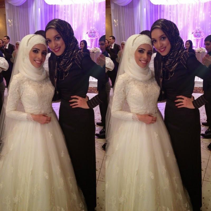Online Get Cheap Muslim Wedding Photos -Aliexpress.com