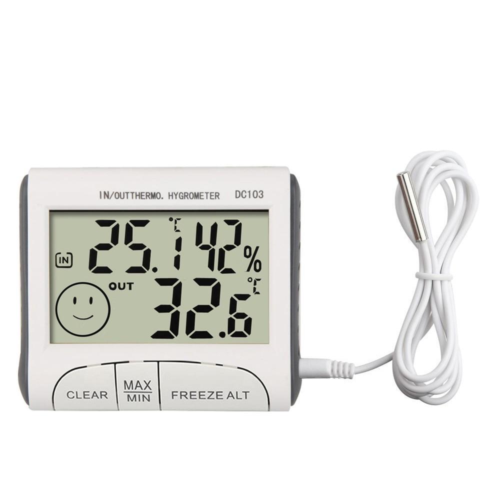 Sonoff 10A//16A température humidité écran WiFi Smart Switch Control IS2 S99