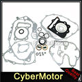Complete Set Engine Gasket Kit For Honda Dirt Motor Bike Motorcycle TRX400EX TRX 400 EX 1999 2000 2001 2002 2003 2004