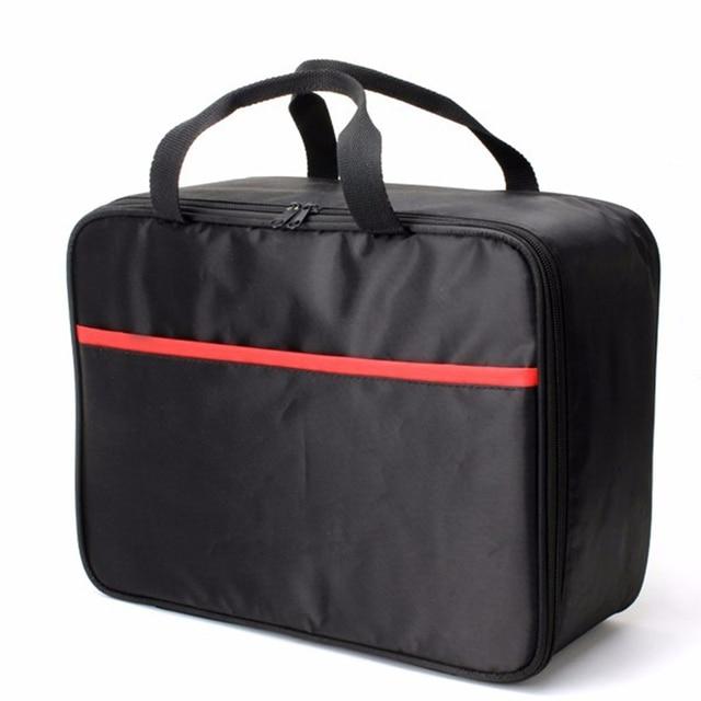 Hot New Handbag Backpack Case Bag for Syma X5C X5S X5SW RC Quadcopter