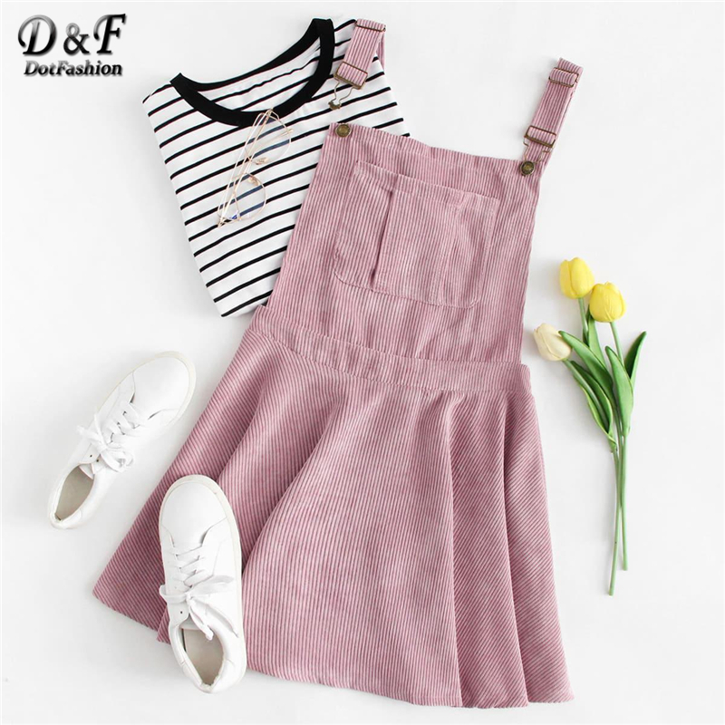 Aliexpress Com Buy Jeanne Love 2019 New Arrival Best: Aliexpress.com : Buy Dotfashion Pink Pocket Front Zip Up
