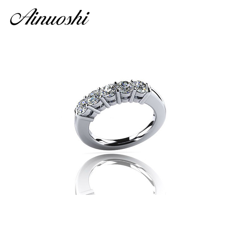 Free Shipping New Sale Charming Classic 925 Sterling Silver Silver