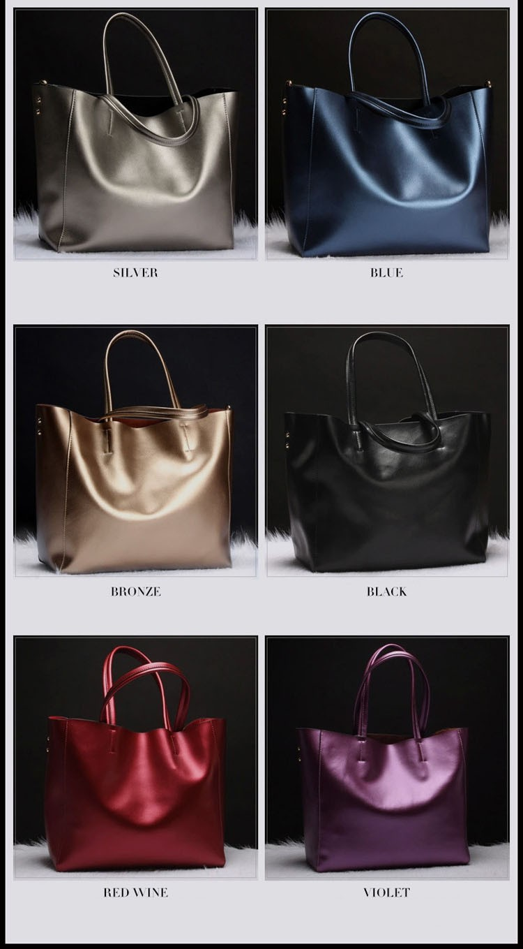 women genuine leather bag 0-1