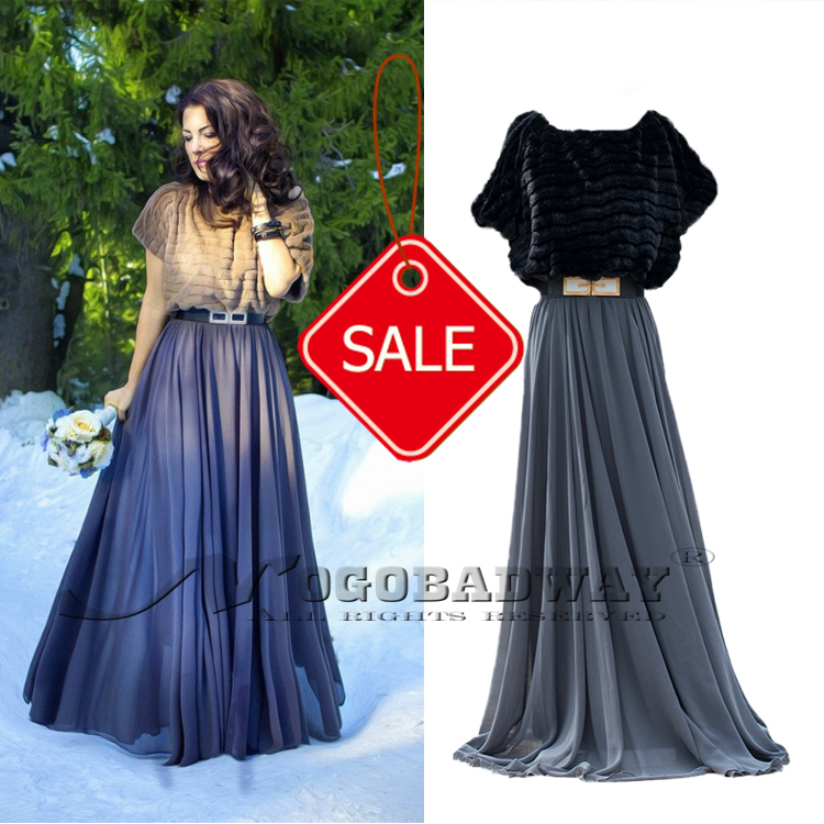 Женское платье 160 2016