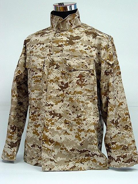 Camouflage Ripstop militaire Combat BDU costume Paintball uniformes costume ensemble tactique uniforme allemand Flecktarn Camo