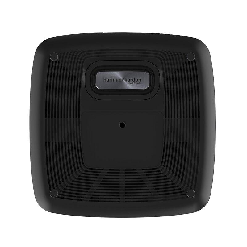 Original XGIMI H2 projecteur Home cinéma 300 pouces 1080P Full HD 3D Android Bluetooth Wifi Suppor4K DLP TV Beamer - 5