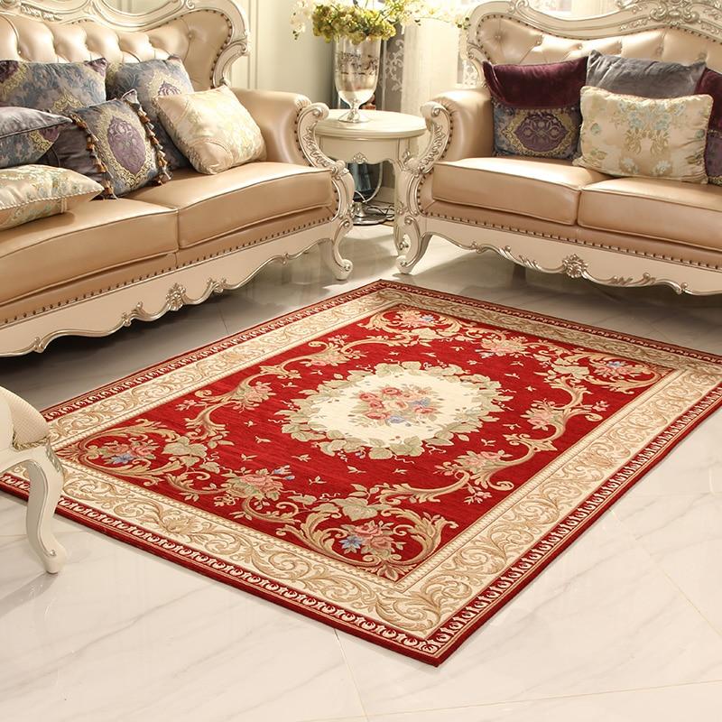 elegant carpet carpet vidalondon