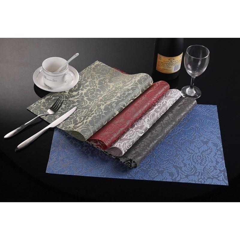 골드 테이블 매트-저렴하게 구매 골드 테이블 매트 중국에서 ...